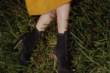 CAMPAING Hailee Steinfeld for Miu Miu Fall 2011 by Bruce Weber. www.imageamplified.com, Image Amplified (7)
