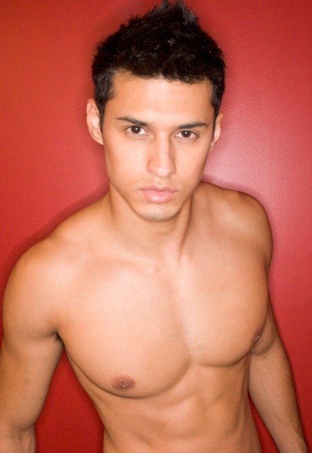 FEATURED MODEL Edgar Chavez in by Troy Wise. www.imageamplified.com, Image Amplified (4)