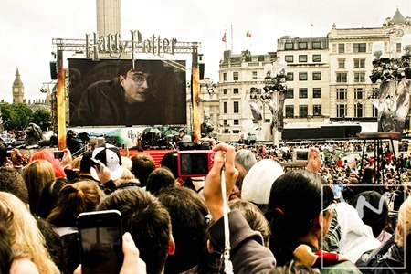 Troy-Wise-Photography-Harry-Potter-Deathly-Hallows-London-Premiere-161