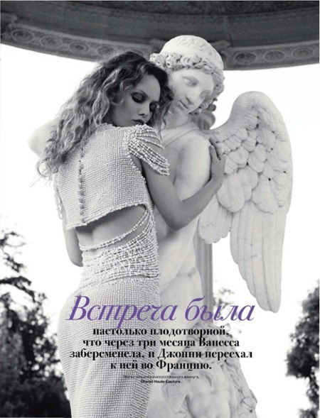 TATLER RUSSIA Vanessa Paradis by Karl Lagerfeld. July 2011, www.imageamplified.com, Image Amplified (2)