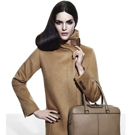 CAMPAIGN Hilary Rhoda for Max Mara Fall 2011 by Mario Sorrenti. www.imageamplified.com, Image Amplified (13)