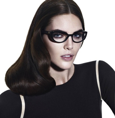 CAMPAIGN Hilary Rhoda for Max Mara Fall 2011 by Mario Sorrenti. www.imageamplified.com, Image Amplified (6)