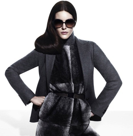CAMPAIGN Hilary Rhoda for Max Mara Fall 2011 by Mario Sorrenti. www.imageamplified.com, Image Amplified (7)