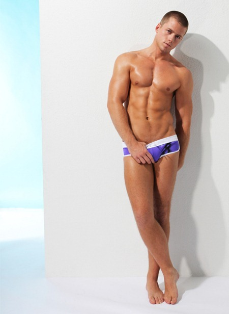 CAMPAIGN Steven Dehler for Timoteo Summer 2011 by Steven Dehler. www.imageamplified.com, Image Amplified (7)