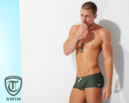 CAMPAIGN Steven Dehler for Timoteo Summer 2011 by Steven Dehler. www.imageamplified.com, Image Amplified (2)