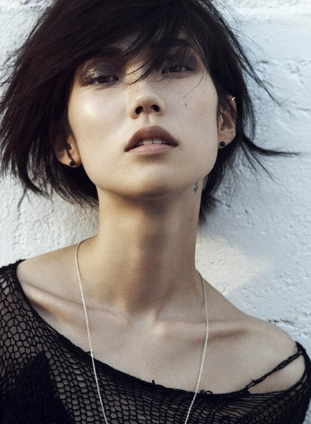 VOGUE CHINA Tao Okamoto by Lacklan Bailey. August 2011, Clare Richardson, www.imageamplified.com, Image Amplified (5)