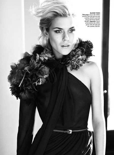 VOGUE AUSTRALIA Rachel Taylor in A New Dawn by Nick Leary. Trevor Stones. www.imageamplified.com, Image Amplified (5)