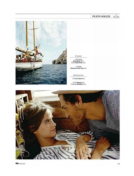 GQ FRANCE Vincent Banic by David Ledoux. www.imageamplified.com, Image Amplified (6)
