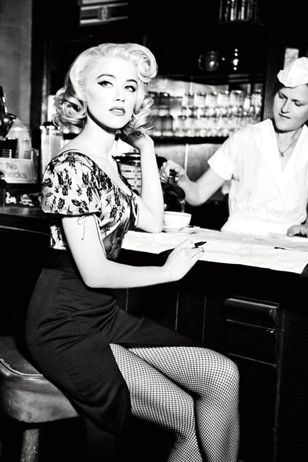 CAMPAIGN Amber Heard & Silviu Tolu for Guess Fall 2011 by Ellen von Unwerth. www.imageamplified.com, Image Amplified (6)