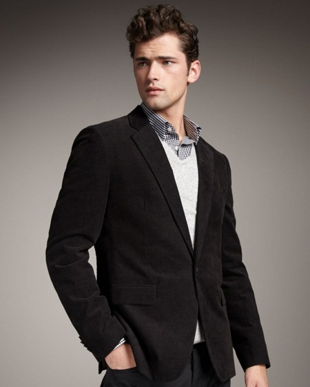 CAMPAIGN Sean O'Pry for Neiman Marcus. www.imageamplified.com, Image Amplified (8)