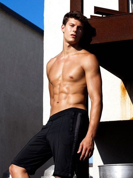 AGENCY Eian Scully with Soul Artis Management by Greg Vaughan. www.imageamplified.com, Image Amplified (14)