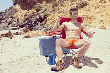 CAMPAIGN Tim Baird for Baskit Wear 2011 by Toky. www.imageamplified.com, Image Amplified (7)