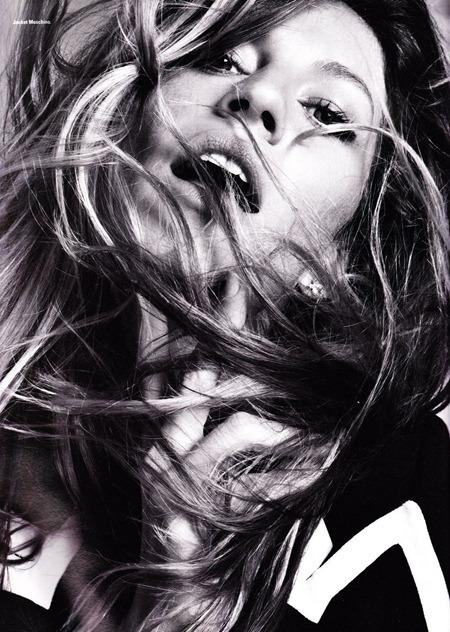 I-D MAGAZINE Gisele Bundchen by Emma Summerton. Edward Enninful, Pre-Fall 2011, www.imageamplified.com, Image Amplified (5)
