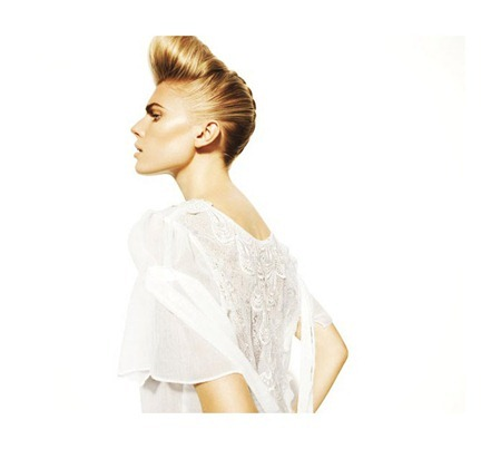 CAMPAIGN Maryna Linchuk for Letage Spring 2012 by Karine Basilio. www.imageamplified.com, Image Amplified (3)