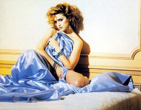 WE ♥ MADONNA Madonna by Steven Meisel. 1984, www.imageamplified.com, Image Amplified (4)