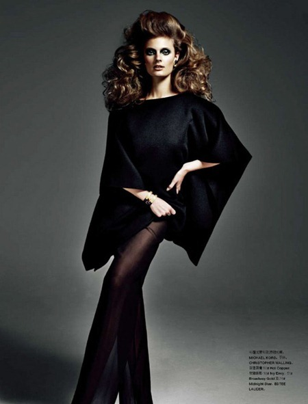NUMERO CHINA Constance Jablonski by Tiziano Magni. www.imageamplified.com, Image Amplified (9)
