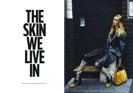 WONDERLAND MAGAZINE Ilse de Boer in The Skin We Live In by Kai Z. Feng. Anthony Unwin, www.imageamplified.com, Image Amplified (10)