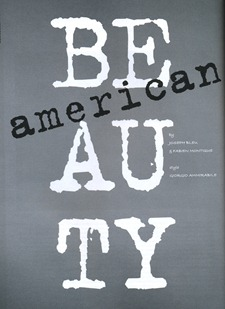 COLLEZIONI UOMO Patrick Rukai, Adien Andrews & Tim Rugger in American Beauty by Joseph Bleu & Fabien Montique. Giorgio Ammirabile. www.imageamplified.com, Image Amplified (7)