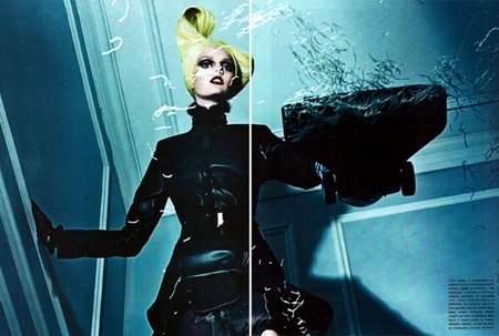VOGUE ITALIA A Point of View by Steven Klein. Patti Wilson, September 2011, www.imageamplified.com, Image Amplified (15)