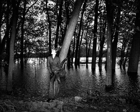 ELLE CANADA Taryn Davidson by Richard Bernardin. September 2011, Fritz, www.imageamplified.com, Image Amplified (3)
