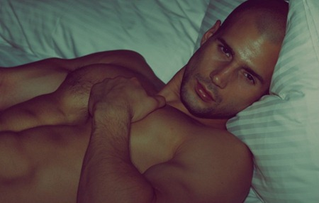 MASCULINE DOSAGE Todd Sanfield by Joe Lally. www.imageamplified.com, Image Amplified (9)