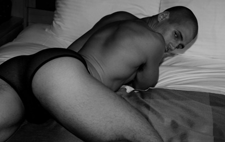 MASCULINE DOSAGE Todd Sanfield by Joe Lally. www.imageamplified.com, Image Amplified (2)