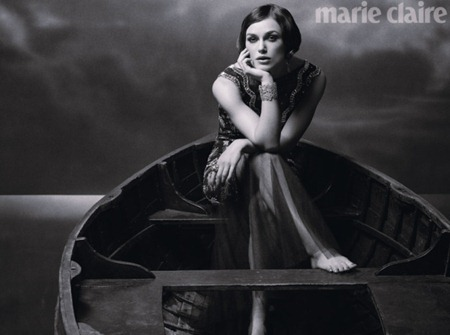 MARIE CLAIRE UK Keira Knightley by Hugh Stewart. October 2011, www.imageamplified.com, Image Amplified (3)