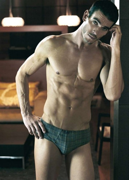 CAMPAIGN Josh Kloss for Impetus Underwear Fall 2011. www.imageamplified.com, Image Amplified (12)