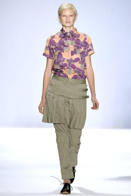 NEW YORK FASHION WEEK Richard Chai Love Spring 2012 Women RTW. www.imageamplified.com, Image Amplified (9)