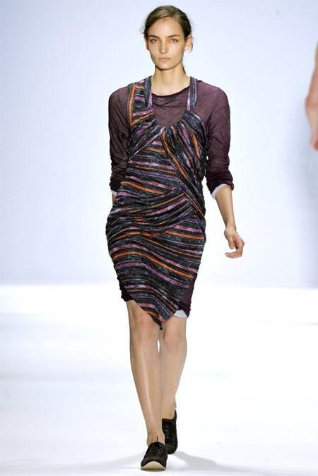 NEW YORK FASHION WEEK Richard Chai Love Spring 2012 Women RTW. www.imageamplified.com, Image Amplified (18)