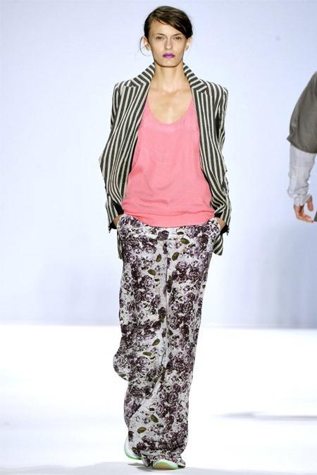 NEW YORK FASHION WEEK Richard Chai Love Spring 2012 Women RTW. www.imageamplified.com, Image Amplified (20)