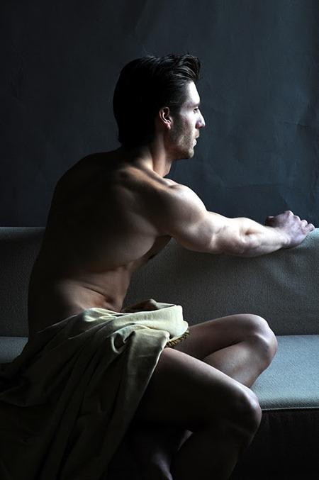 MASCULINE DOSAGE Men by Takis Tsantilis. www.imageamplified.com, Image Amplified (8)