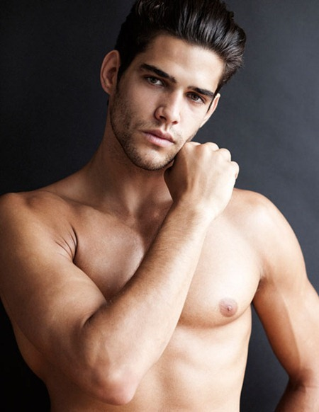 MASCULINE DOSAGE Landon Falgoust by Greg Vaughan. www.imageamplified.com, Image Amplified (2)