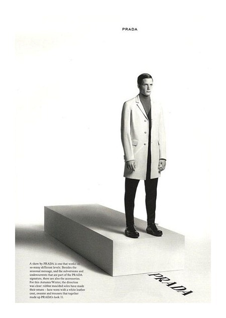 FANTASTIC MAN MAGAZINE Florian van Bael by Andreas Larsson. www.imageamplified.com, Image Amplified (2)