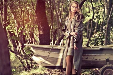 HAMPTONS MAGAZINE Tanya Mityushina by Rony Shram. Amanda Weiner, www.imageamplified.com, Image Amplified (2)