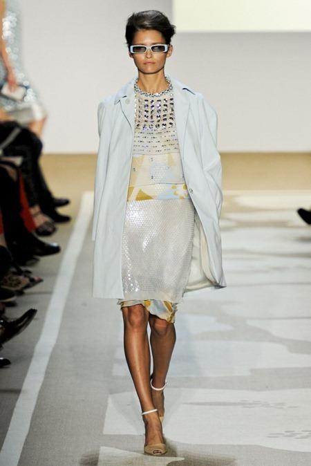 NEW YORK FASHION WEEK Diane von Furstenberg Spring 2012. www.imageamplifeid.com, Image Amplified (39)