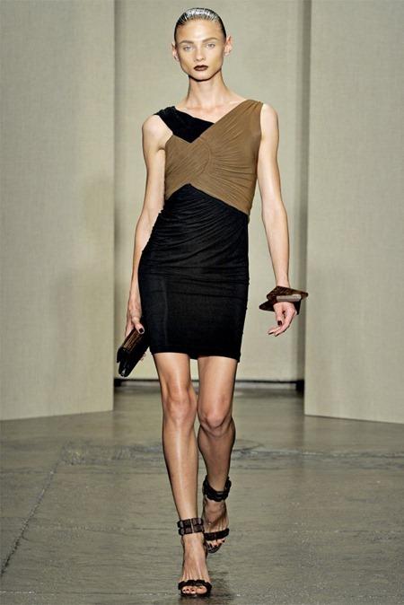 NEW YORK FASHION WEEK Donna Karan Spring 2012. www.imageamplified.com, Image Amplified (14)