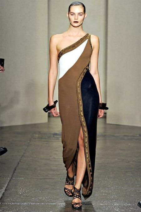 NEW YORK FASHION WEEK Donna Karan Spring 2012. www.imageamplified.com, Image Amplified (40)