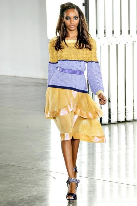 NEW YORK FASHION WEEK Rodarte Spring 2012, www.imageamplified.com, Image Amplified (25)