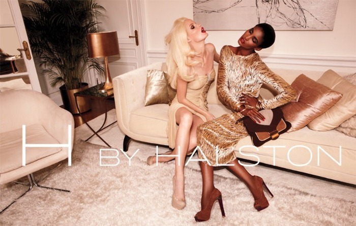 CAMPAIGN Caroline Winberg & Sessilee Lopes for H by Halston Fall 2011 by David Roemer. Elizabeth Sulcer, www.imageamplified.com, Image Amplified (14)