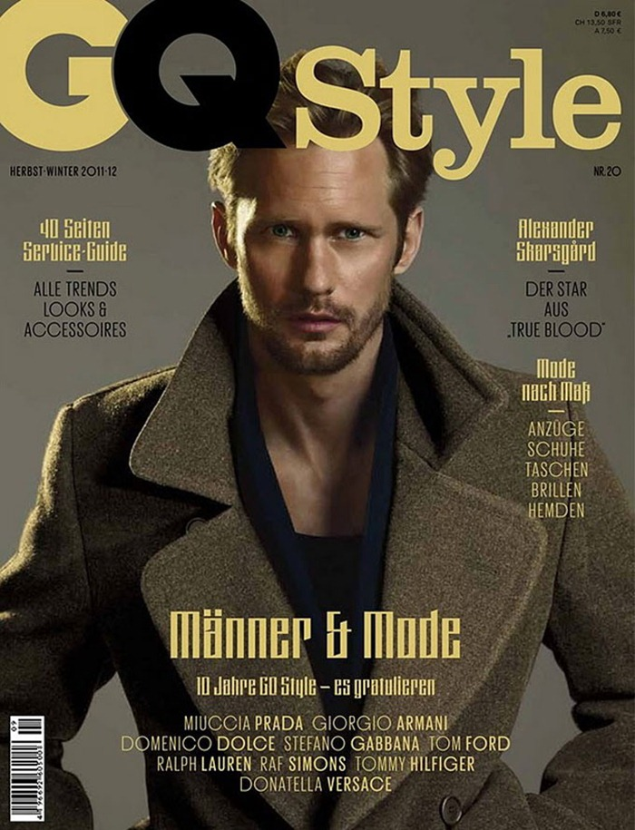 GQ STYLE GERMANY Alexander Skarsgård by Ralph Mecke. www.imageamplified.com, Image Amplified (8)
