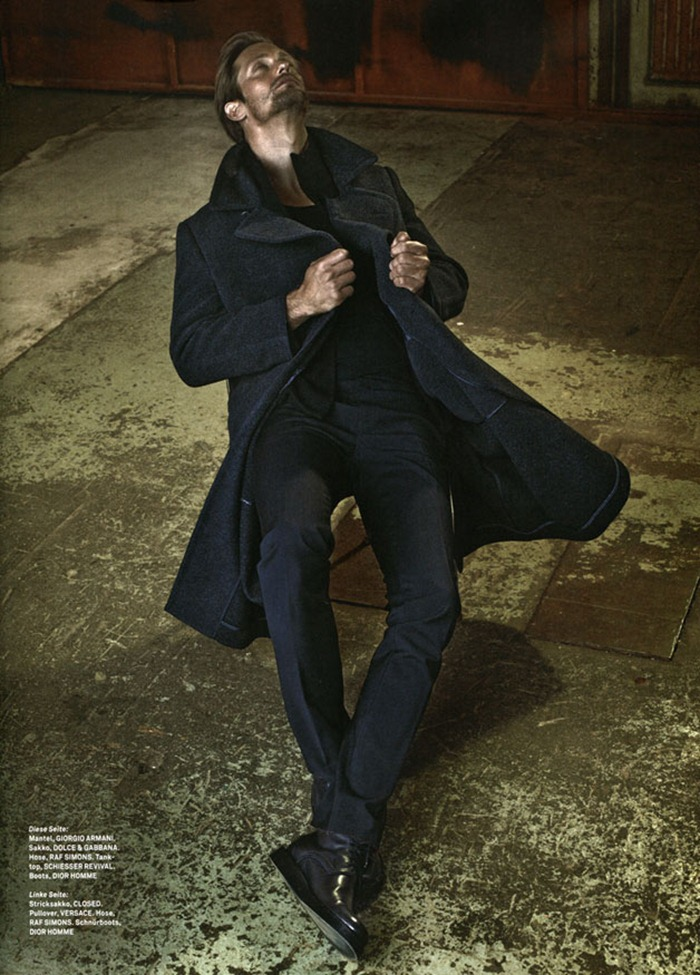 GQ STYLE GERMANY Alexander Skarsgård by Ralph Mecke. www.imageamplified.com, Image Amplified (1)