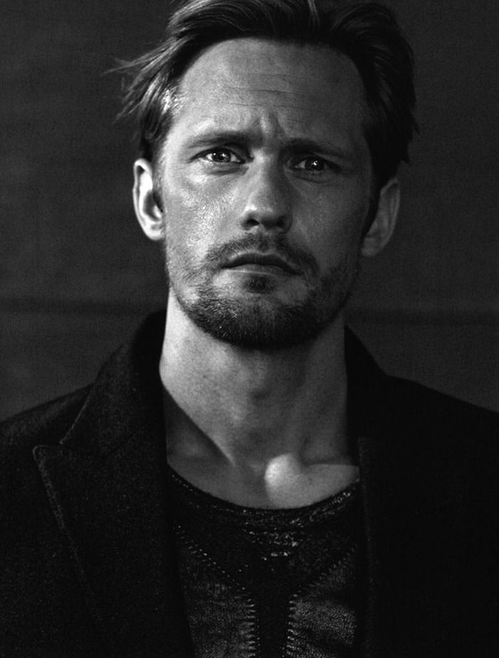 GQ STYLE GERMANY Alexander Skarsgård by Ralph Mecke. www.imageamplified.com, Image Amplified (2)