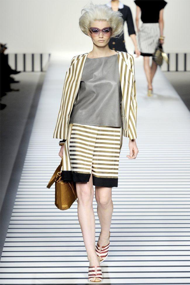 MILAN FASHION WEEK Fendi Spring 2012. www.imageamplified.com, Image Amplified (5)