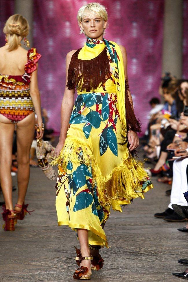 MILAN FASHION WEEK Missoni Spring 2012. www.imageamplified.com, Image Amplified (18)