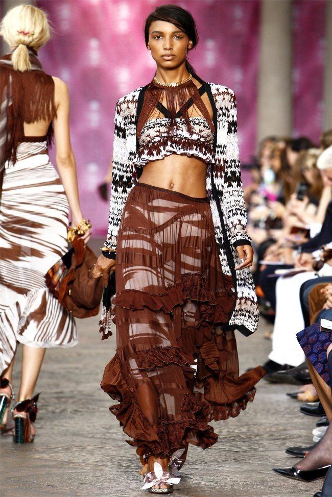 MILAN FASHION WEEK Missoni Spring 2012. www.imageamplified.com, Image Amplified (26)
