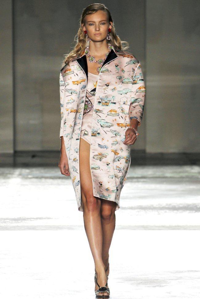 MILAN FASHION WEEK Prada Spring 2012. www.imageamplified.com, Image Amplified (31)