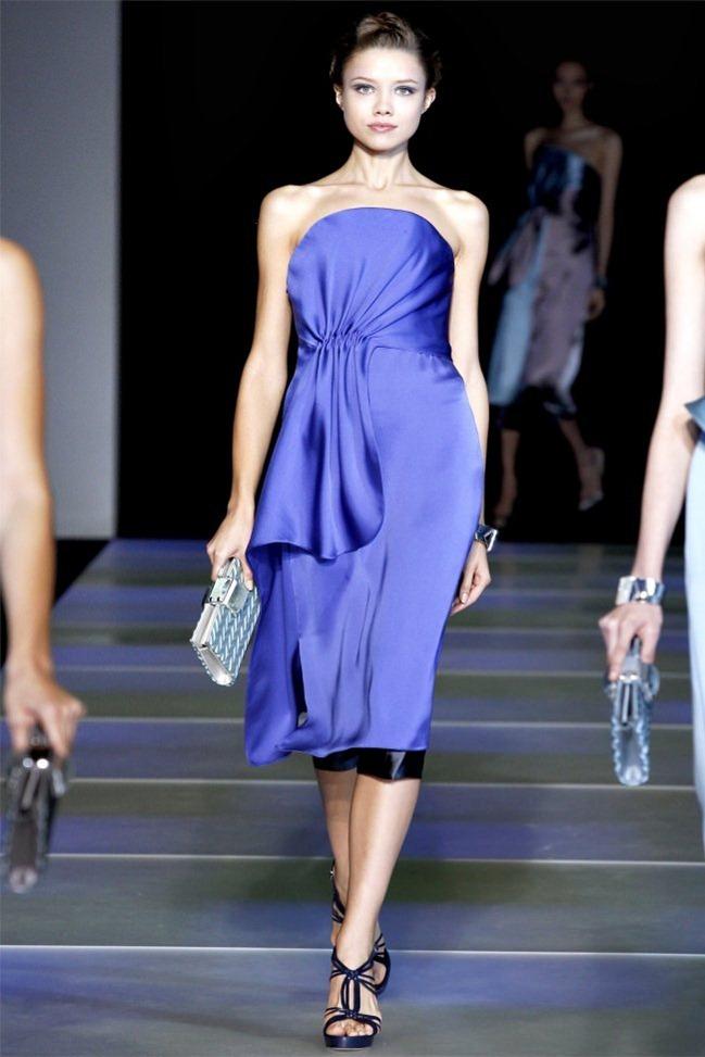 MILAN FASHION WEEK Giorgio Armani Spring 2012. www.imageamplified.com, Image Amplified (28)