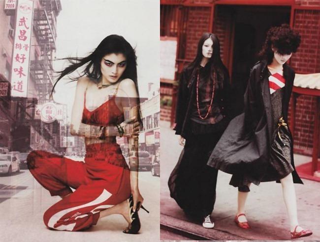 DOSSIER JOURNAL Sui He & Jia Jing by KT Auleta. Polina Aronova, www.imageamplified.com, Image Amplified (3)