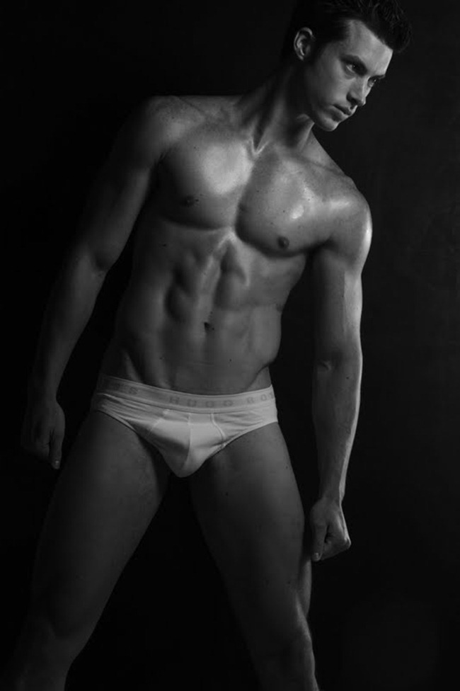 FEATURED MODEL Travis Taber by Seth London. www.imageamplified.com, Image Amplified (3)